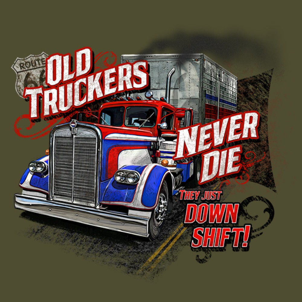 JOKE OF THE WEEK - D&G Trucking and MaterialsD&G Trucking and ...